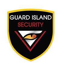 Guard Island Security
