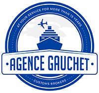 Agence Gauchet