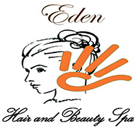 Eden Hair and Beauty Spa