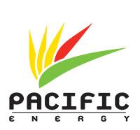 Pacific energy