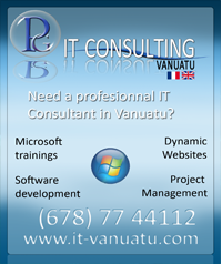PG IT Consulting