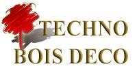 Techno Bois Deco