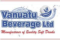 Vanuatu Beverage