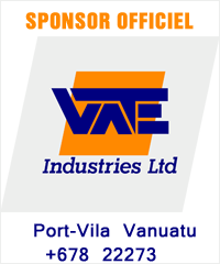 Vate industries