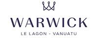 Warwick Le Lagon Resort